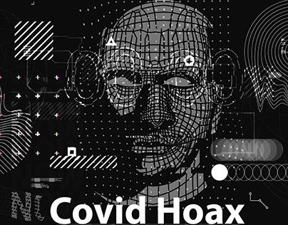 Covid Hoax