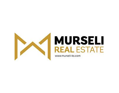 Murseli - Real Estate