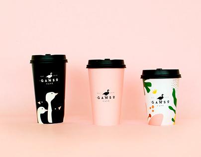 GANSO CAFE