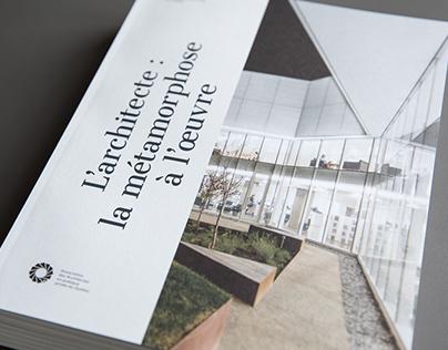 AAPPQ - Le manuel de référence