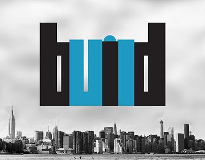 Build Corporate Branding Identity