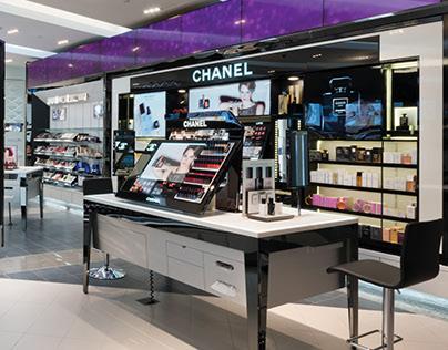 Beauty Boutique - Shoppers Drug Mart