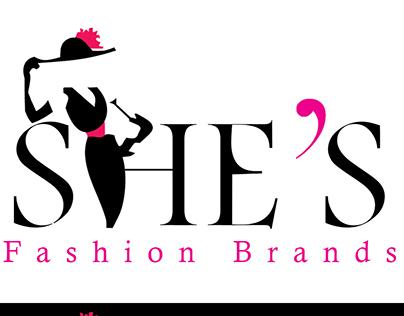 ملابس Projects Photos Videos Logos Illustrations And Branding