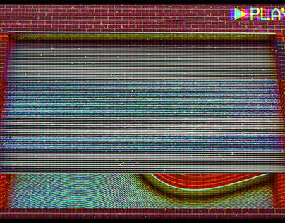 window033.vhs