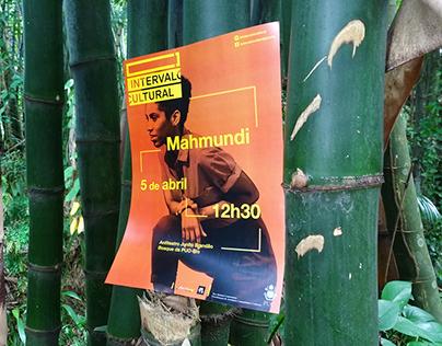 Intervalo Cultural 11th edition