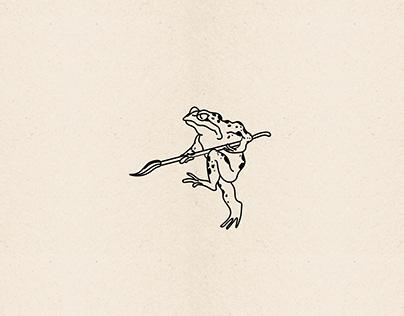 Japanese Ilustration