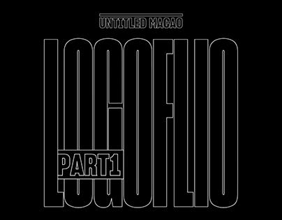 Untitled Macao Logofolio