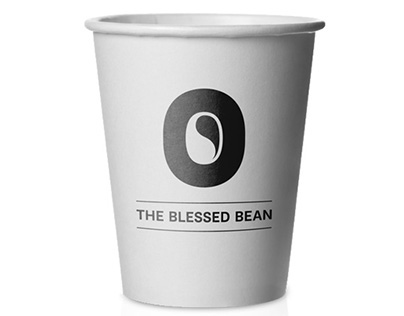 The Blessed Bean Identity