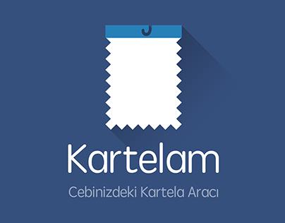 Kartelam App - Commercial Video