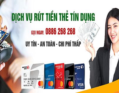 dich-vu-dao-han-the-tin-dung-vpbank