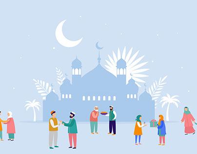 Gana El Eid
