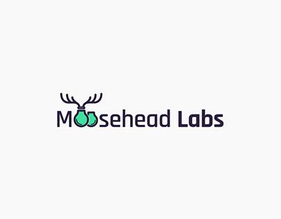 Moosehead Labs