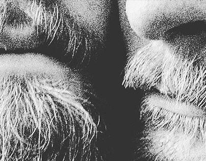 Beardbonding