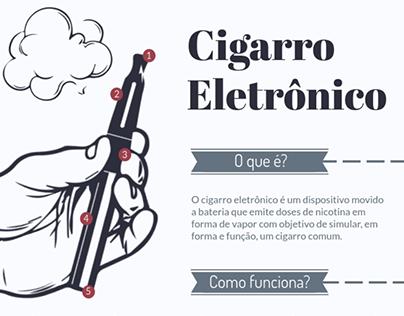 Infográfico e-cig (Acadêmico)