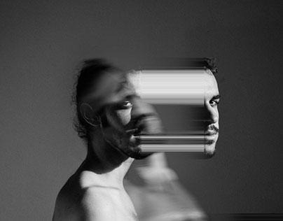 casulo | ensaio fotográfico
