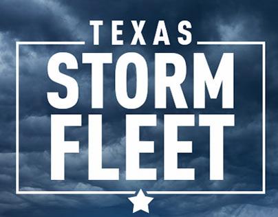 NBC 5 Storm Fleet Campaign