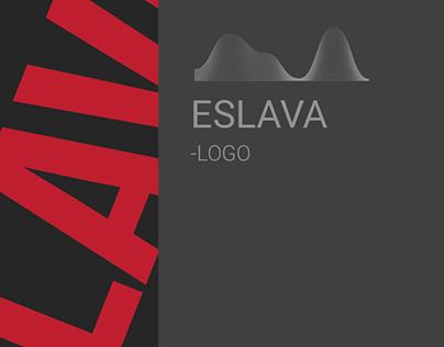 Eslava Logo