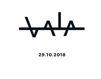 VAIA_29.10.2018