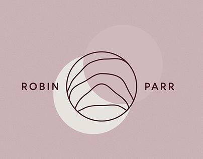 Robin Parr