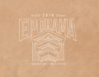 Eporama postcards