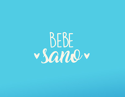 Facebook Post - Tu bebe Sano