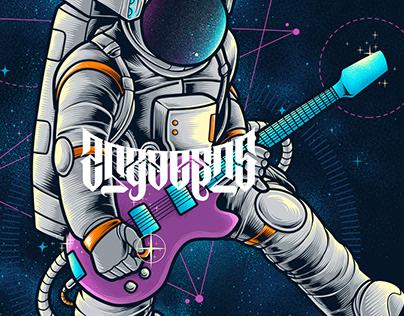 Spacebeat