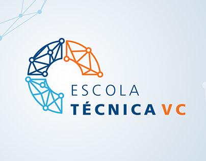 Technical School Votorantim