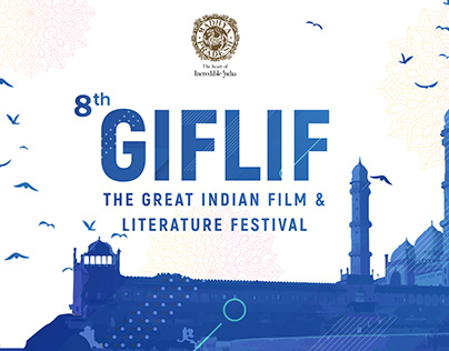 The Great Indian Film & Literature Festival  Case Study