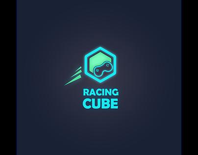 Minimal Logo for contest