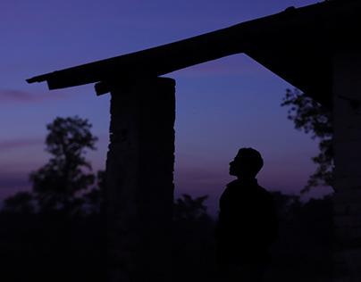 Landscapes : Northeast India
