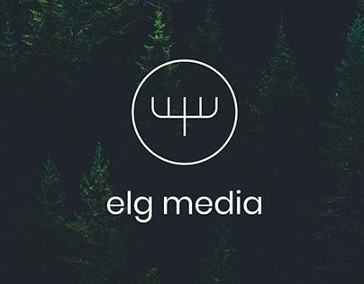 Elg Media (Moose Media)