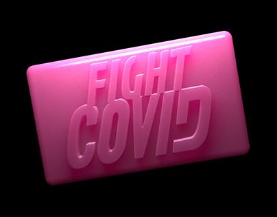 FIGHT COVID
