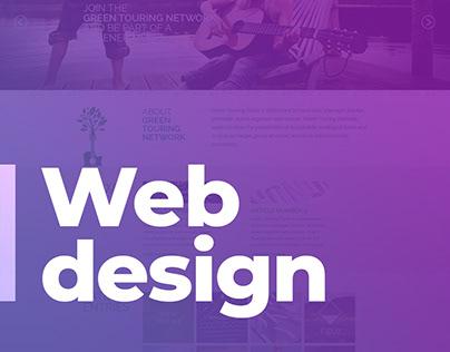 Diseño web | Web design