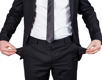 Employers: Be Cautious When Terminating Your Employees