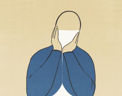 Loneliness (Mind Magazine)