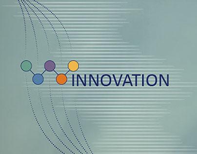 WellPoint Innovation