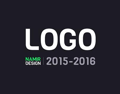 Logo | 2015-2016