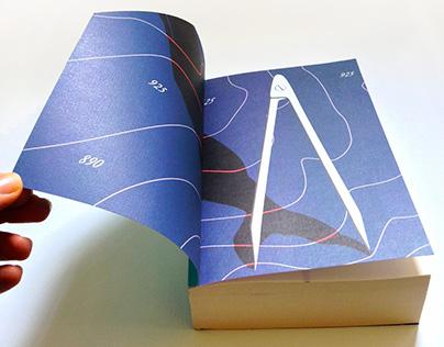 Moby Dick. Mondadori