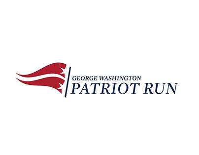 George Washington Patriot Run
