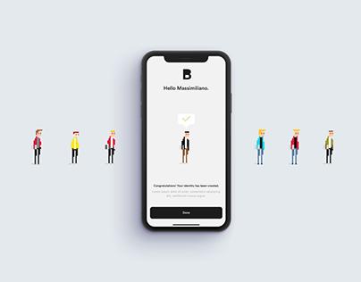 Bunkr App