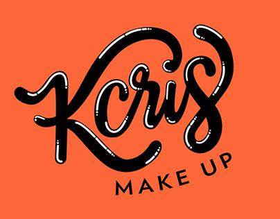 KCris Make Up