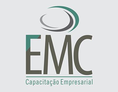 EMC - Capacitação Empresarial