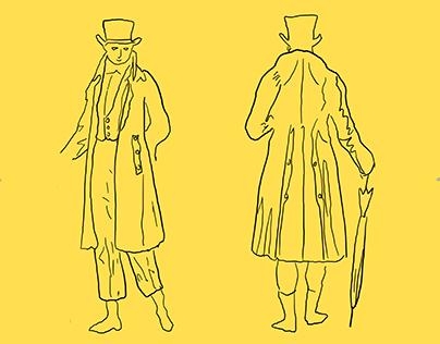Illustrations for proglib.io