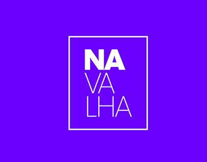 Navalha ID