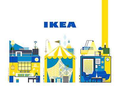 IKEA #Design for