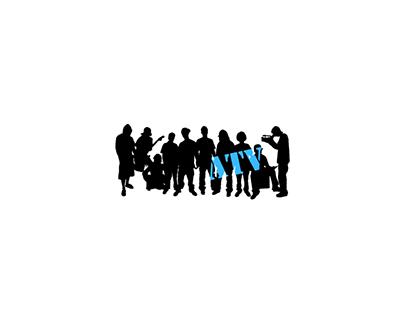 ATV Crew - Branding and online presence