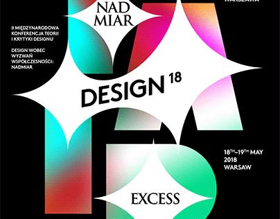 Fair Design