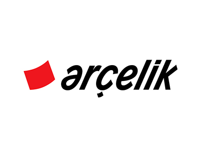 Arçelik- ARON 2