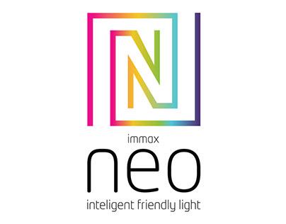 Immax Neo