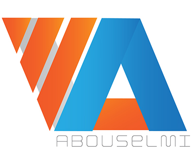 Abouselmi Logo
